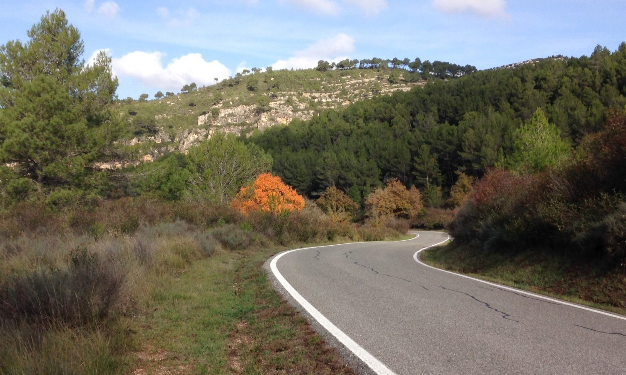 Accomodation and Motorcycle Tours